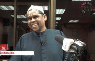 06-12-2018 Ustaz Halim Hassan: