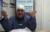 Yayasan Ta'lim Fathul Majid 28 10 18