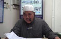 Yayasan Ta'lim Fathul Majid 14 10 18