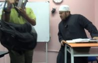 Yayasan Ta'lim Reading Arabic Skills 31 10 18