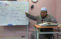 Yayasan Ta'lim Reading Arabic Skills 19 09 18