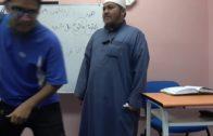 Yayasan Ta'lim Reading Arabic Skills 03 10 18