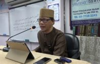 Yayasan Ta'lim Ilmu Balaghah Al Quran 26 10 18