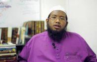 Q&A Yayasan Ta'lim: Buya Hamka