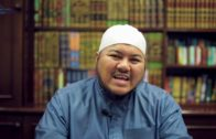 Yayasan Ta'lim: Tahqiq Al Tauhid: Kitab Al Daa' Wad Dawaa' [17-12-2019]