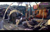 20120106 – KHUTBAH TERAKHIR NABI MUHAMMAD Saw – 9 Zulhijjah Tahun 10  Bukit Arafah