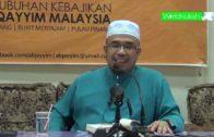 SS Dato Dr Asri-Bolehkah Kirim Doa Atau  Kirim Salam Pd Nabi Saw