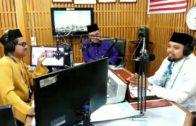 04-01-2019 SS. DATO' DR. MAZA: Segmen Ambik Tau Fatwa PerlisFM ( Siri 1)