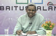 09-12-2018 Ustaz Halim Hassan : Daurah Ilmu 8 Barometer Ibadah Yang Baik Diterima   Sesi Pertama 1