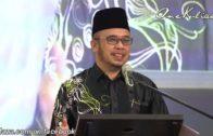 20190124-SS Dato Dr Asri-Mengubah Kemungkaran Antara Ilmu Dan Emosi