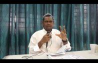 Ustaz Halim Hassan || Penyucian Jiwa