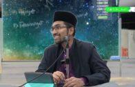 Dr Rozaimi-Berjuang Utk Agama Tak Padan Dgn Hanya Semangat