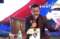 27-06-2019 Ustaz Adli Mohd Saad : Syarah Fiqh Muyassar | Bab Azan Dan Iqomah