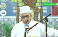 SS Dato Dr Asri-Sheikh Soleh Uthaimi Dlm BMaram Wajib Mandi Jumaat  Tidak Dlm Karya Bistari