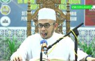 SS Dato Dr Asri-Bgmn Dgn Solat  Ibu Yg Dimasukkan Ubat Paksa Melahir