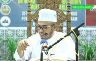 SS Dato Dr Asri-Hukum Berzikir Dgn Mengunakan Biji Tasbih