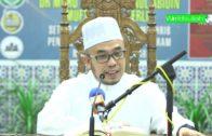 SS Dato Dr Asri-Bgmn Menangani Non Muslim Yg Racist