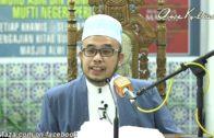20190314-SS Dato Dr Asri-BM 65