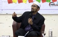 24-04-2019 Dr. Rozaimi Ramle : Seminar | Kenali Tokoh Hadis Tak Didendang