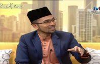 20190220-Dr Rozaimi-Islam Memusuhi Pembohongan