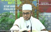 20190214-SS Dato Dr Asri-BM 63