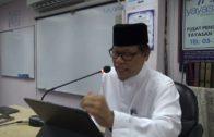 2019 03 01 Ustaz Kariman   Ilmu Balaghah Al Quran