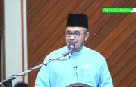 SS Dato Dr Asri-Wanita Terbaik Semua Pakaiannya Hitam