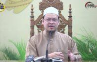 21-04-2019 Dr. Zaharuddin Abdul Rahman: Maqasid Syariah & Perkembangan Moden