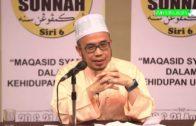 SS Dato Dr Asri-Khurafat Bilangan Bucu Ketupat
