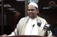 11-04-2019 Ustaz Halim Hassan: Ilmu Nujum (Perbintangan)   Bhg 3