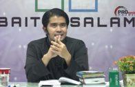 20-03-2019 Dr. Kamilin Jamilin : Syarah Matan Al-Fiyyah | Ziyadah Siqah