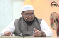 12-01-2019 Ustaz Khairul Ikhwan: Perbahasan Tauhid Dalam Ilmu Tafsir