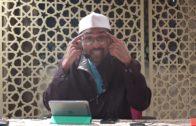 Dr Muhamad Rozaimi Ramlee ||