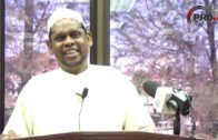 05-02-2019 Ustaz Halim Hassan: Sifat Solat Nabi –  Bab Qiyam (Sesi 2)