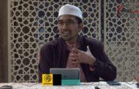 02-05-2019 Dr. Rozaimi Ramle :