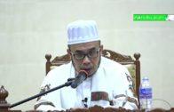 SS Dato Dr Asri-Bgmn Kadar Hitungan Zakat Ftrah Dan Mengapa Perlu Dbayar Kpd Amil