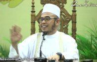 20190419-SS Dato Dr Asri