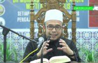 SS Dato Dr Asri-Jimak Suami Isteri Sesuatu Yg Fitrah Kerana Itu Ada Bab Dlm Agama