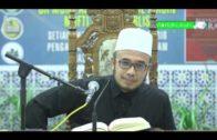 SS Dato Dr Asri-Penipuan Semacam Ni Banyak Di Kedai2 Makan