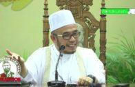 SS Dato Dr Asri-Melihat Kpd Maqasid Sesuatu Yg Penting Sblm…