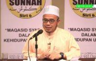 SS Dato Dr Asri-Bolehkah Tafsir Sesuatu Kejadian Sbg Signal Drp Allah