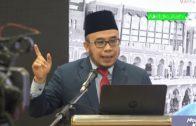 SS Dato Dr Asri-Sebat Penzina Vs Sebat Perompak