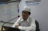 Yayasan Ta'lim: Erti Kehidupan [18-05-19]