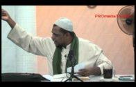 03-05-2012 Ustaz Halim Hassan, Tiada Paksaan Perkahwinan.