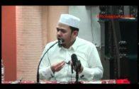 21-04-2012 Ustaz Fathul Bari, Akidah Dan Al-ittiba'.