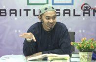 14-05-2019 Ustaz Mohamad Azraie : Syarah Shahih Muslim  