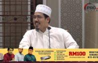 06-07-2019 Ustaz Kadir Sahak: