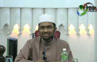 18-05-2016 Dr Rozaimi Ramle: Jamiul Ulum Wal Hikam (Siri 7)