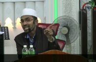 23-03-2016 Dr Rozaimi Ramle: Jamiul Ulum Wal Hikam (Siri 6)