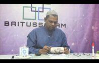 Ustaz Halim- Syarah Kitab Al-Ubudiyah Sesi 1